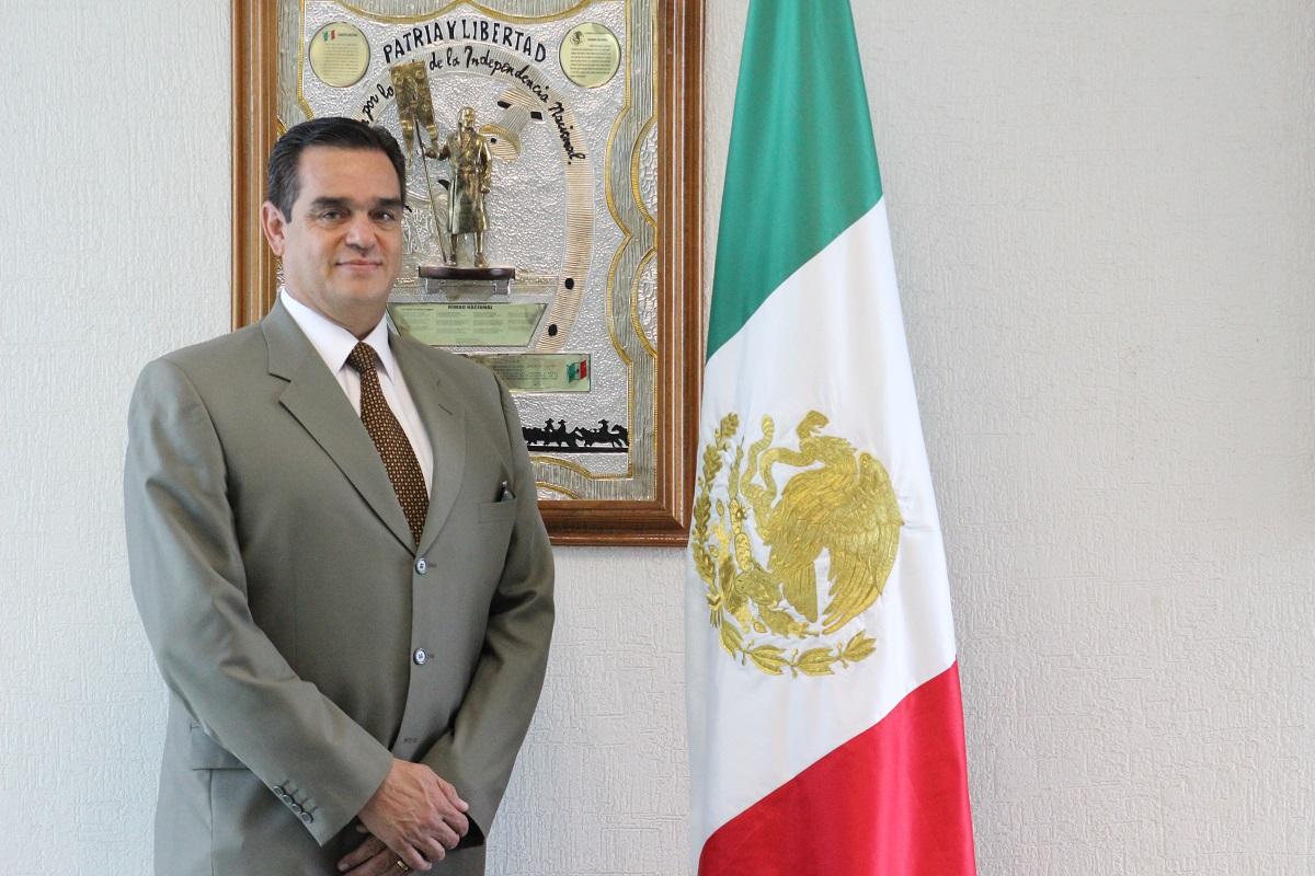 Secretario de Ayuntamiento