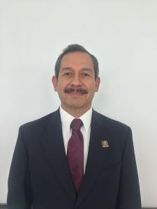 Méndez Pérez, José Alberto